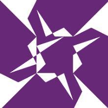 Mcharifou's avatar