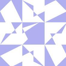 McHenry's avatar