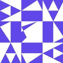 mchljrdn's avatar