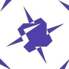 mchocces's avatar
