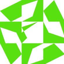 mchristopher1545's avatar