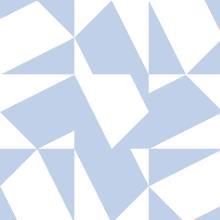 mcitpme's avatar
