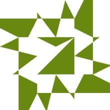 mcjtom's avatar