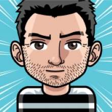 McJuanna's avatar