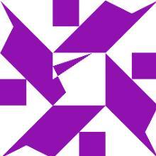 mckeebf's avatar