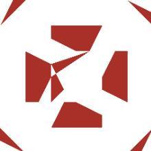 mckstu's avatar