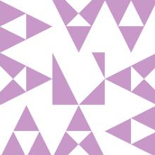 McLear7's avatar