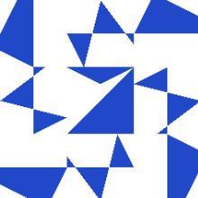 mclementin's avatar