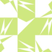 mcloud777's avatar