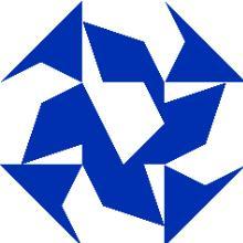 MCluck90's avatar