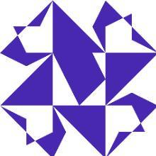McMach's avatar