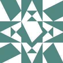 mcmaxi's avatar