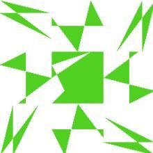 mcmcalex's avatar