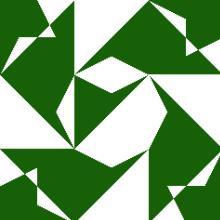 McMlok's avatar