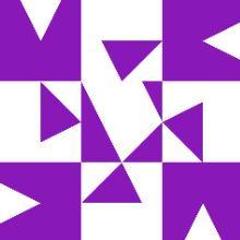 MCMoser's avatar