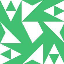 mcobugf's avatar