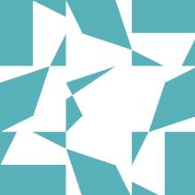 mcomp72's avatar