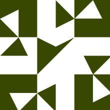 MCosta67's avatar