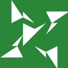 mcotter643's avatar