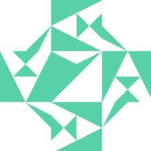 mcounter's avatar