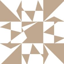 mcouris's avatar