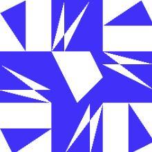 MCP_user's avatar