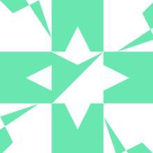 mcplums's avatar