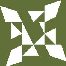 mcpram's avatar