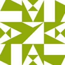 mcraiha's avatar