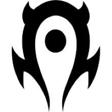 MCrank's avatar