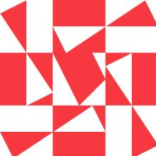 MCRIDER1's avatar