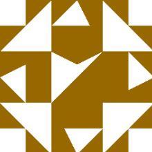 mcrock61's avatar