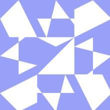 mcross76's avatar