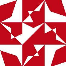 mcsdatentechnik's avatar