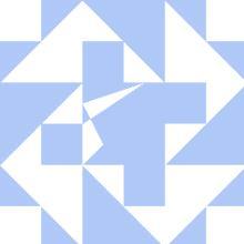 mcsebala's avatar