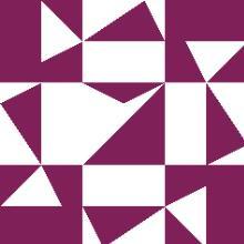 MCSEman222's avatar