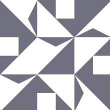 mcseRob's avatar