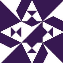 mct1963's avatar