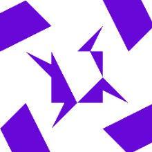 mctl87's avatar