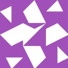 mcubac's avatar
