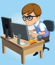 MCunha's avatar