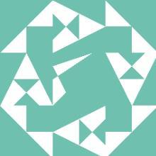 McValdemar's avatar