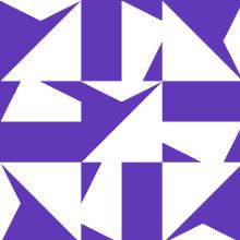 mcvpjd3's avatar