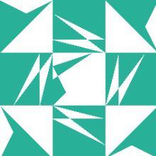 McWhirter's avatar