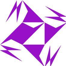 mcxxx's avatar