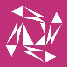 MCYSK's avatar