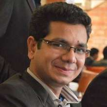 Md Ramin Hossain