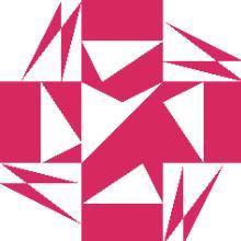 MD-K's avatar