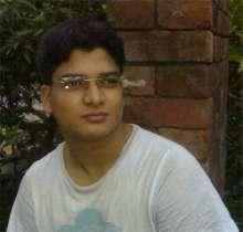 MD.Hasanuzzaman's avatar
