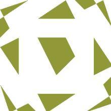 md_raffiq81's avatar
